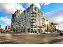 View 353 E Bonneville Ave # 239 Las Vegas NV