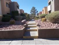 View 3151 Soaring Gulls Dr # 2077 Las Vegas NV