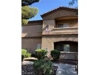 View 5751 E Hacienda Ave # 253 Las Vegas NV