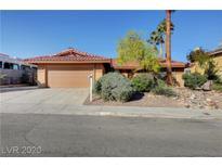 View 4140 Montoya Ave Las Vegas NV
