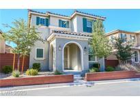 View 10939 Camden Bay St Las Vegas NV