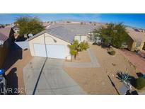 View 838 Astro Ct North Las Vegas NV