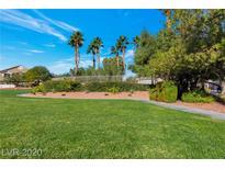 View 6629 Lookout Lodge Ln # 2 North Las Vegas NV