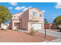 View 6702 Cinnabar Coast Ln North Las Vegas NV
