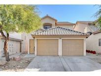 View 7563 Durham Hall Ave # 201 Las Vegas NV