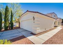 View 9987 Oak Creek Canyon Ave Las Vegas NV