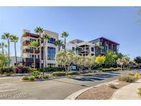 View 11441 Allerton Park Dr # 206 Las Vegas NV