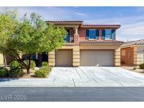 View 9976 Shiloh Heights St Las Vegas NV