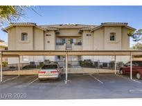 View 3320 Fort Apache Rd # 205 Las Vegas NV