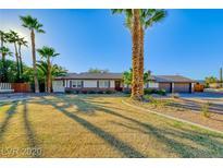 View 1124 Strong Dr Las Vegas NV