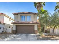 View 5032 Jacarilla Ln North Las Vegas NV