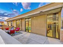 View 353 E Bonneville Ave # 731 Las Vegas NV