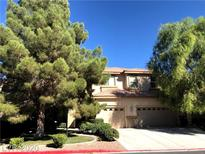 View 7664 Villa De La Paz Ave Las Vegas NV