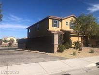 View 2890 Culloden Ave Henderson NV
