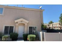 View 6436 Extreme Shear Ave # 102 Henderson NV