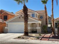 View 1425 Lucia Dr Las Vegas NV