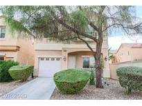 View 7453 Merced Grove Ct Las Vegas NV