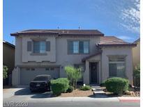 View 4125 Lower Saxon North Las Vegas NV