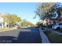 View 2839 Glistening Grove Ave Henderson NV