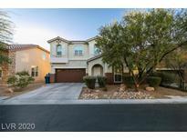 View 10187 Vickers St Las Vegas NV