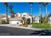 View 8104 Lake Hills Dr Las Vegas NV