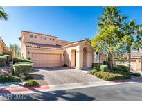 View 39 Avenza Dr Henderson NV