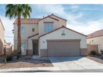 View 733 Forest Haven Way Henderson NV