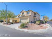 View 3457 Quiet Pueblo St North Las Vegas NV