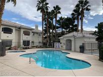 View 3320 Fort Apache Rd # 135 Las Vegas NV