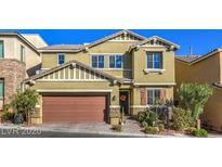 View 10752 Knickerbocker Ave Las Vegas NV