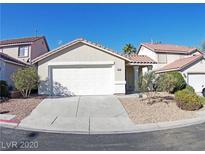 View 3721 Shanagolden St Las Vegas NV