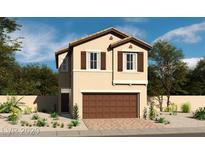View 6231 Ashley Hills Ave Las Vegas NV