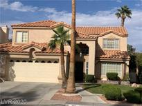View 2012 Spruce Brook Dr Henderson NV
