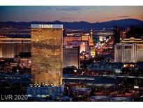 View 2000 Fashion Show Dr # 1620 Las Vegas NV