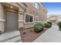 View 6559 Strolling Plains Ln # 103 Henderson NV