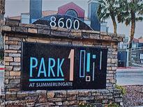 View 8600 Charleston Bl # 1118 Las Vegas NV