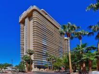 View 3111 Bel Air Dr # 4G Las Vegas NV