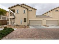View 975 Sable Chase Pl Henderson NV