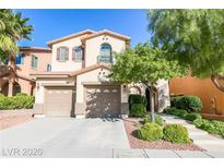 View 11252 Bedford Hills Ave Las Vegas NV