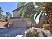 View 5051 El Castano Ave Las Vegas NV