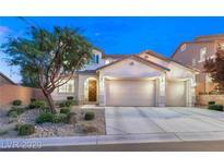 View 10143 Tarbell Grove Ave Las Vegas NV