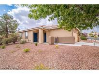 View 11001 Piedmont Valley Ave Las Vegas NV