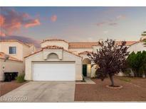 View 1915 La Villa Dr North Las Vegas NV
