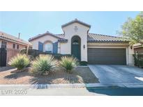 View 8689 Green Ridge Ave Las Vegas NV