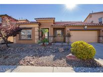View 109 Pettswood Dr Henderson NV