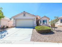 View 2771 Alderly Ridge Ave North Las Vegas NV