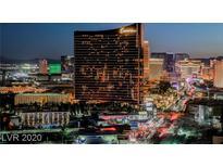 View 2700 Las Vegas Bl # 3210 Las Vegas NV