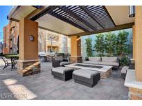 View 50 Serene Ave # 421 Las Vegas NV