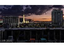 View 353 Bonneville Ave # 914 Las Vegas NV
