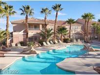 View 353 Amber Pine St # 205 Las Vegas NV